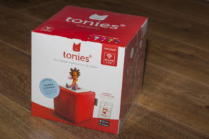 toniebox im test babyblog